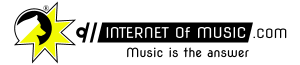 logo-01-music-is-the-answer